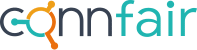 Connfair Logo