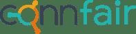 Connfair Logo
