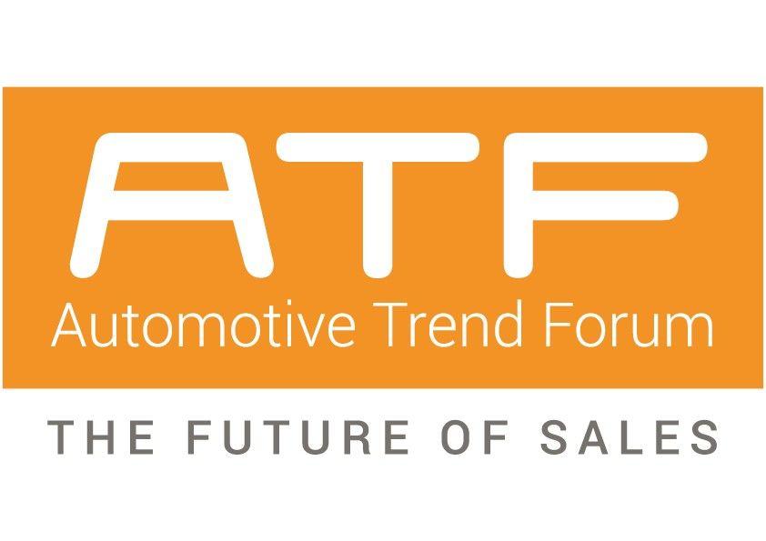 Automative Trend Forum