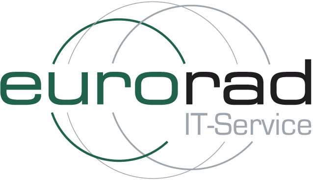 Eurorad IT-Service