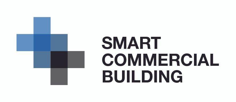 Smart Commercial Building
